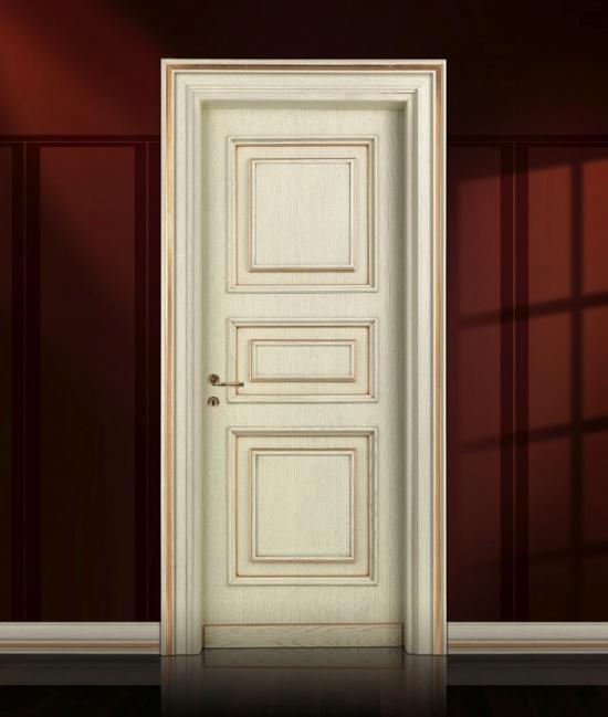 Non solo legno di morelli massimo porte legno massello porte legno tamburato porte laminate - Porte interne da obi prezzi ...